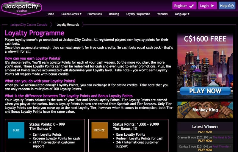 Jackpot city casino software download reg poker jeton 5 couleurs